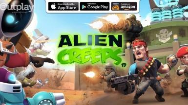alien-creeps